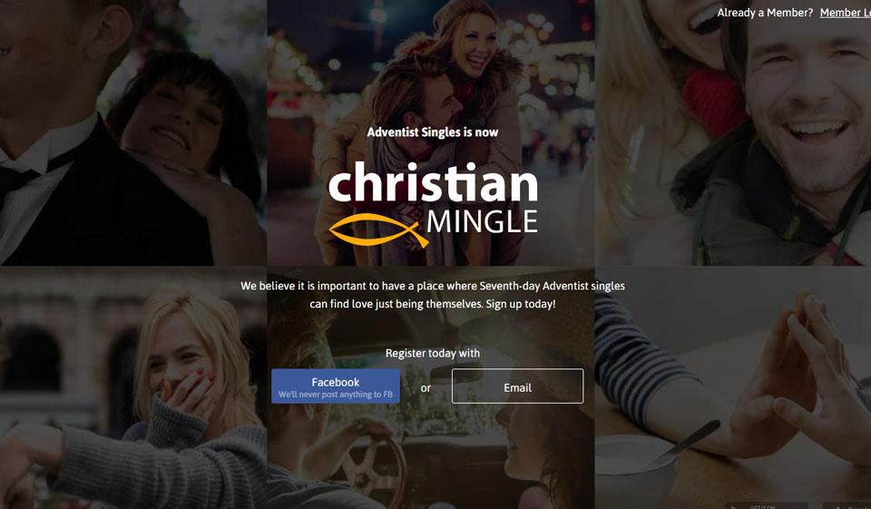 AdventistSingles Opinión 2021