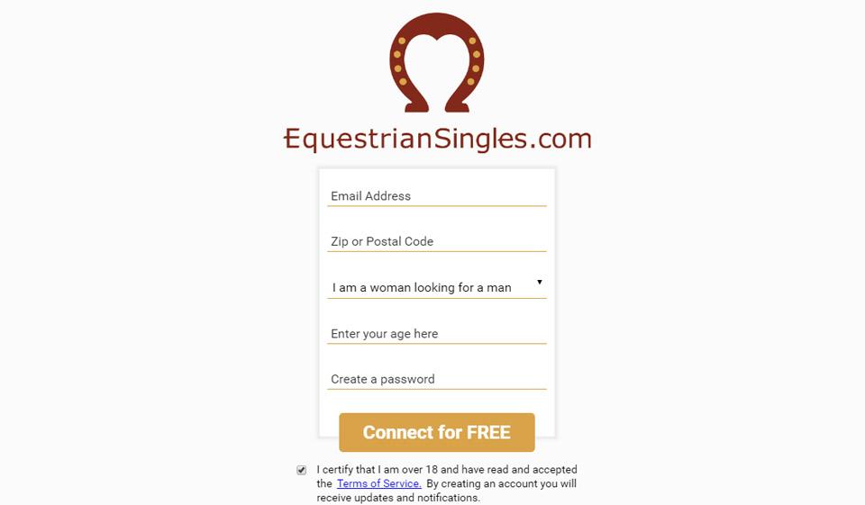 EquestrianSingles Opinión 2021