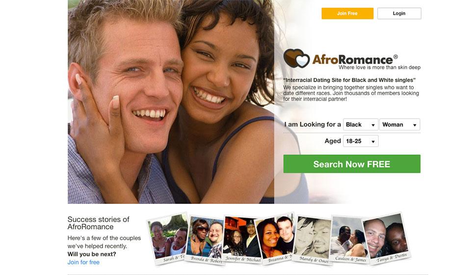 Afroromance Opinión 2021