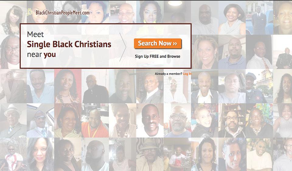 BlackChistianPeopleMeet Opinión 2021