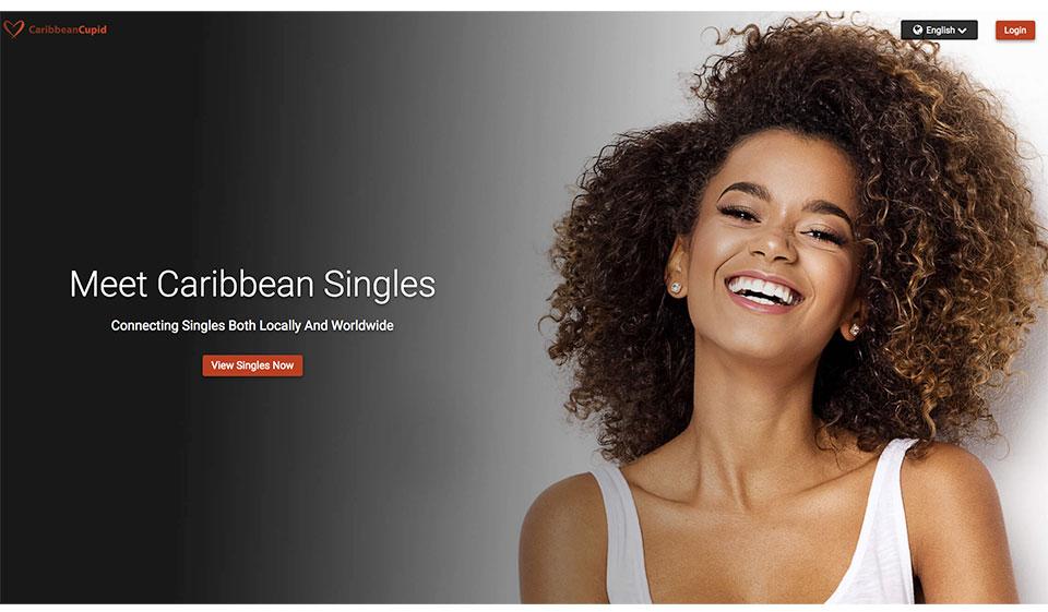 CaribbeanCupid Opinión 2021