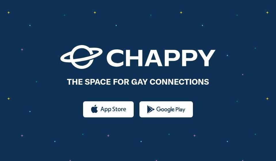 Chappy Opinión 2021