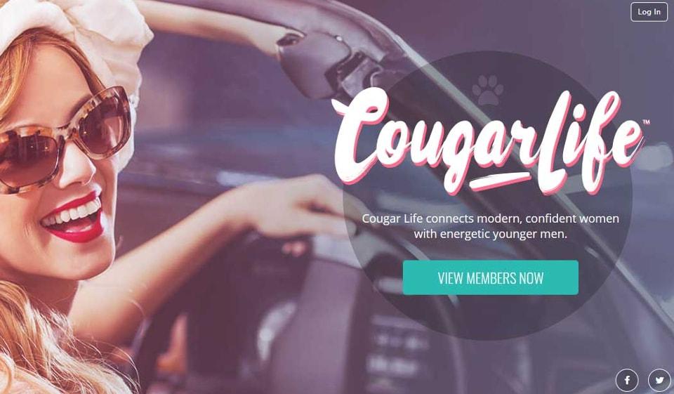 Cougar Life Opinión 2021