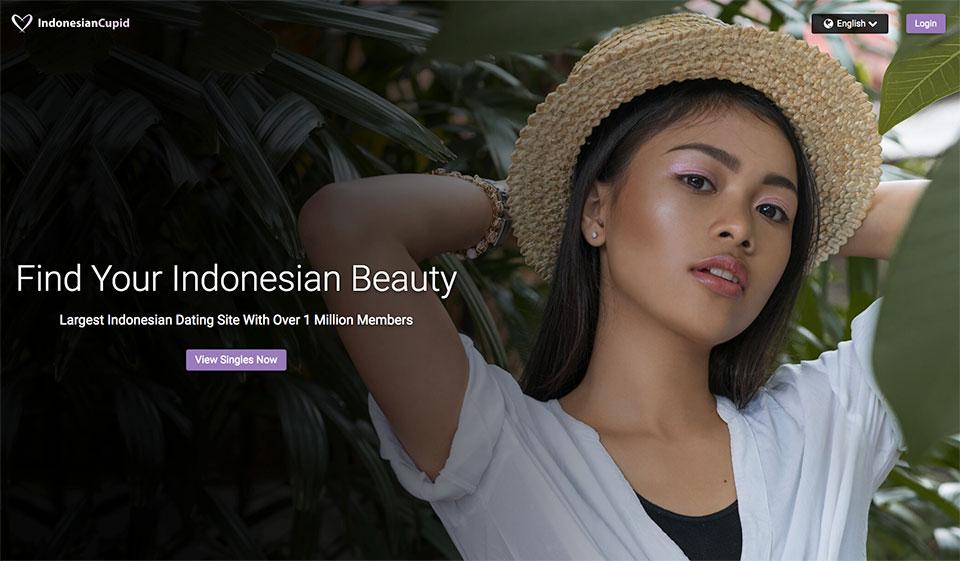 IndonesianCupid Opinión 2021