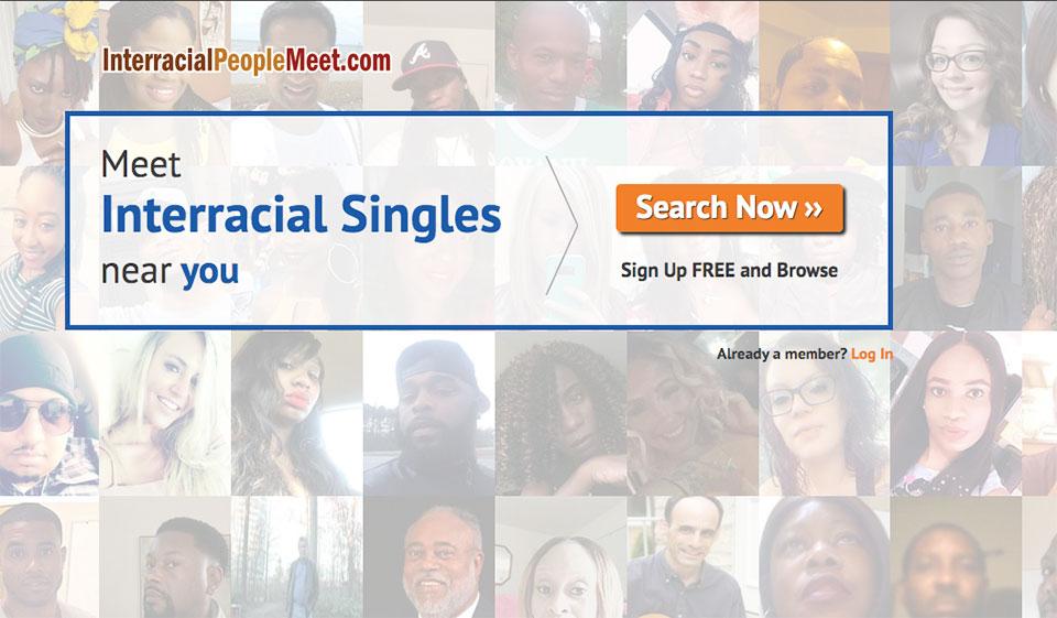 InterracialPeopleMeet Opinión 2021