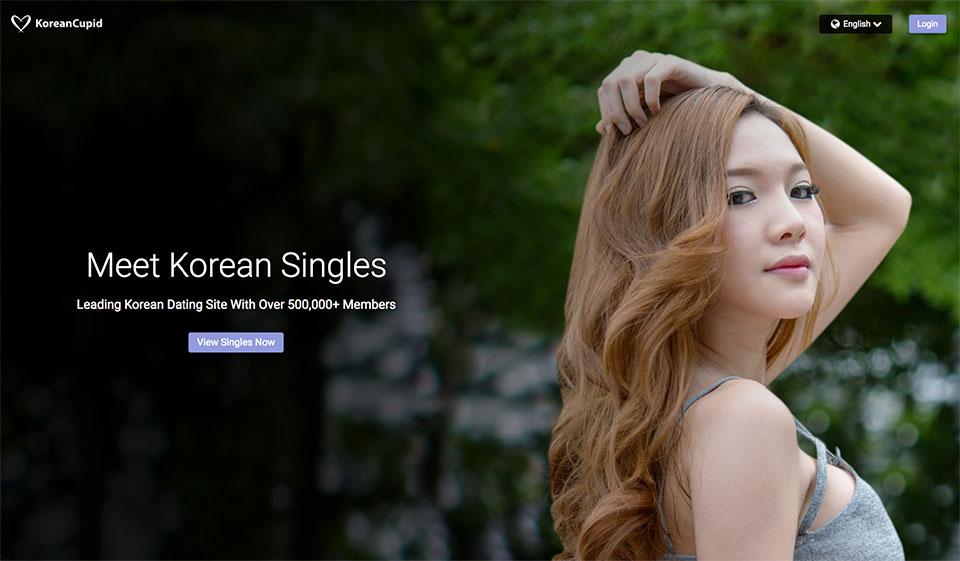 KoreanCupid Opinión 2021