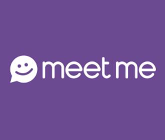MeetMe Opinión 2021