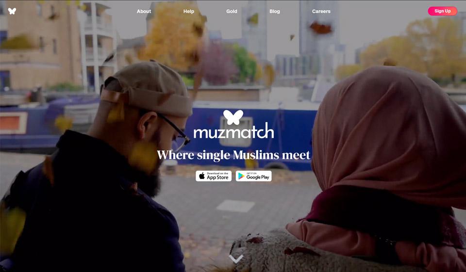 MuzMatch Opinión 2021