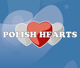 Polish Hearts Opinión 2021