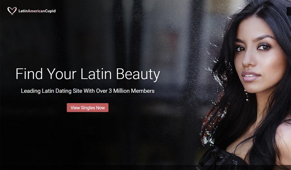 LatinAmericanCupid Opinión 2021