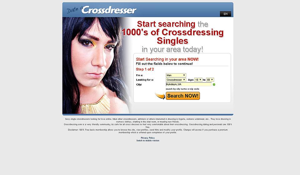 CrossDresser Heaven Opinión 2021
