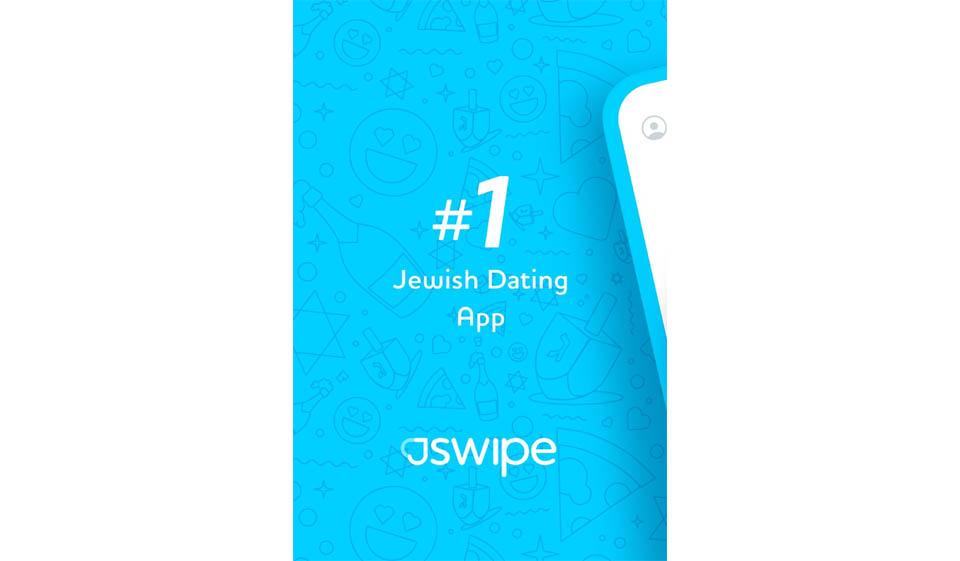 JSwipe Opinión 2021