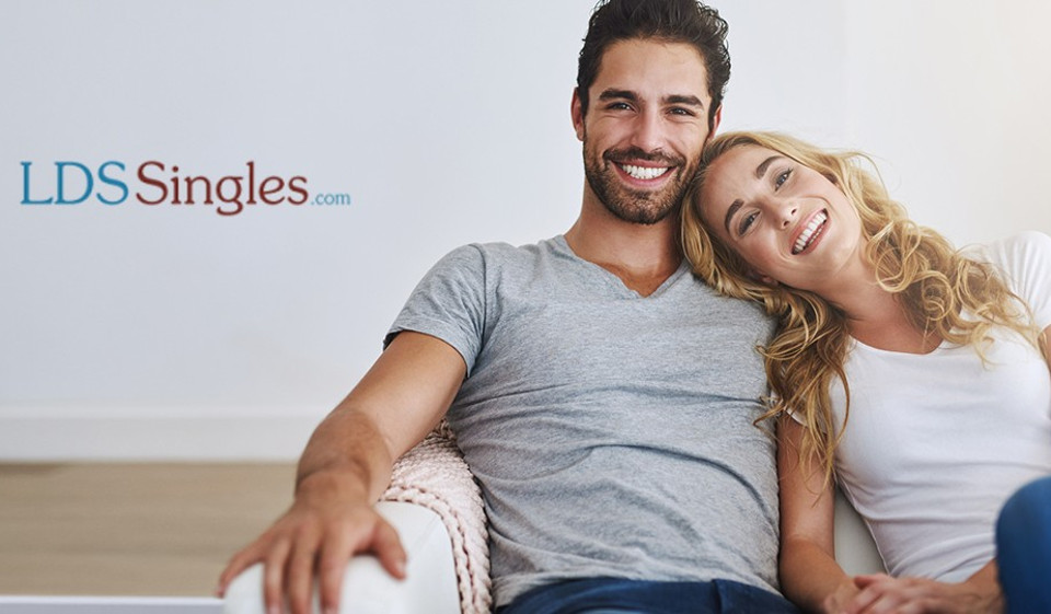 LDS Singles Opinión 2021