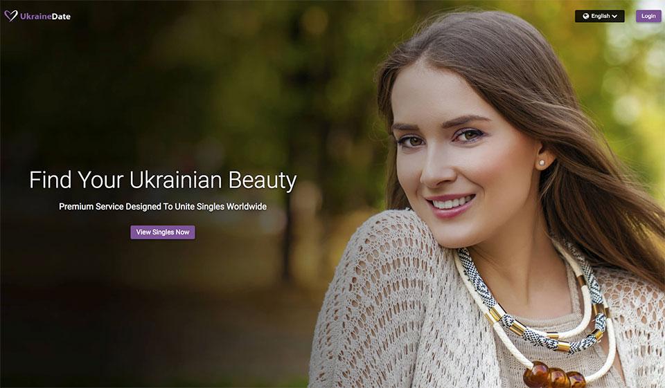 Ukraine Date Opinión 2021