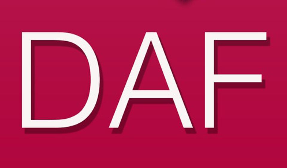 DAF Opinión 2021