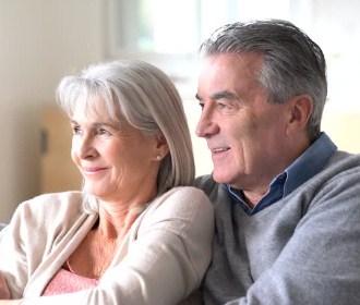 Revisión de partidos para personas mayores: ¿qué necesita saber?