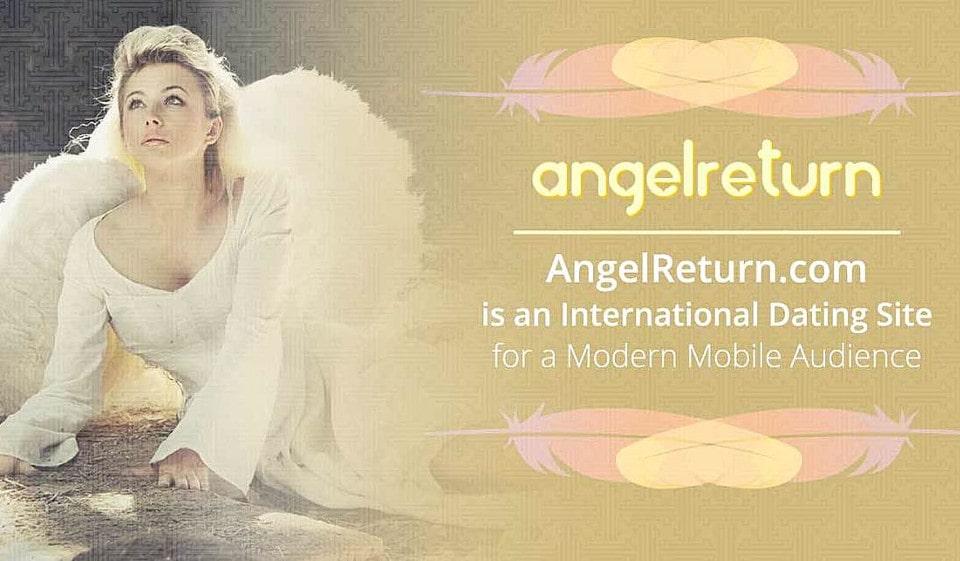 AngelReturn Opinión 2021