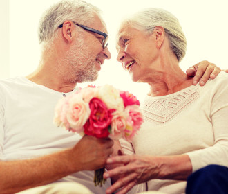 Dating for Seniors Opinión 2021